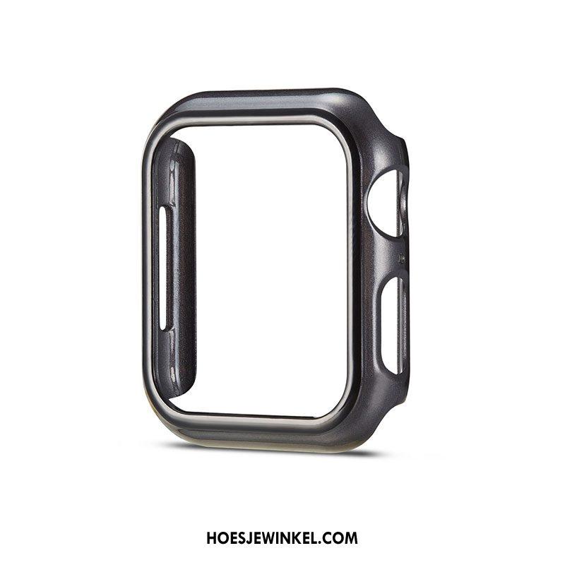 Apple Watch Series 2 Hoesje Bescherming Accessoires Hoes, Apple Watch Series 2 Hoesje Zwart All Inclusive