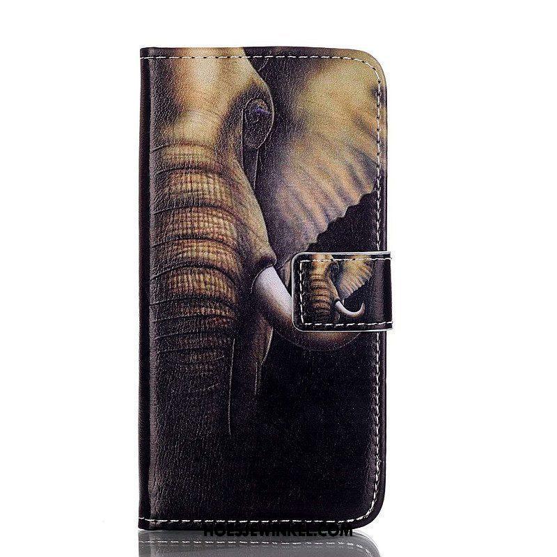 Huawei Mate 20 Rs Hoesje Bescherming Reliëf Mobiele Telefoon, Huawei Mate 20 Rs Hoesje Hoes Anti-fall