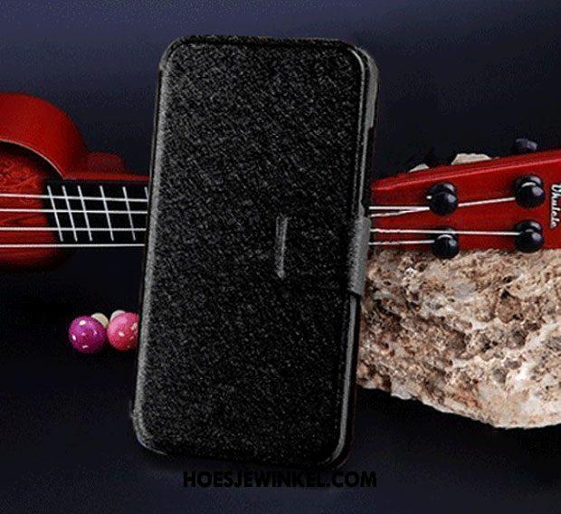 Nokia 5 Hoesje Siliconen Clamshell All Inclusive, Nokia 5 Hoesje Bescherming Purper