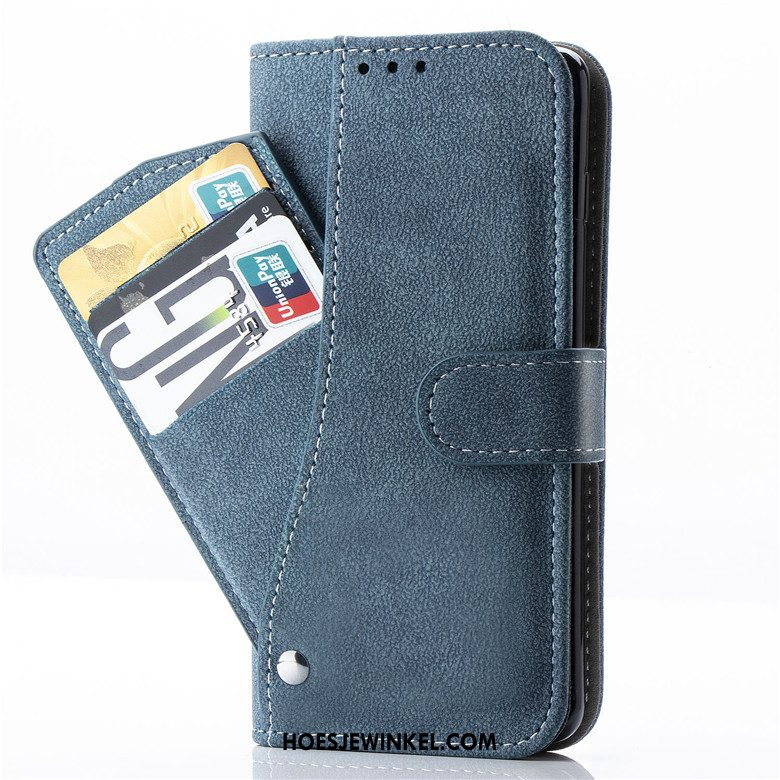 Samsung Galaxy S10 Hoesje Zacht All Inclusive Mobiele Telefoon, Samsung Galaxy S10 Hoesje Anti-fall Bescherming