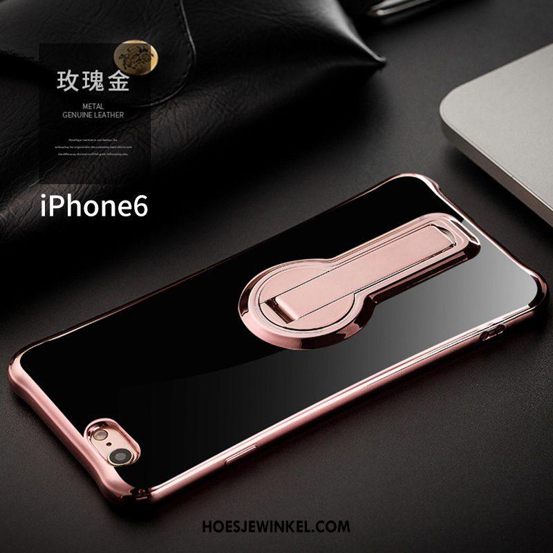 iPhone 6 / 6s Hoesje Hoes Siliconen Trend, iPhone 6 / 6s Hoesje Ondersteuning Bescherming