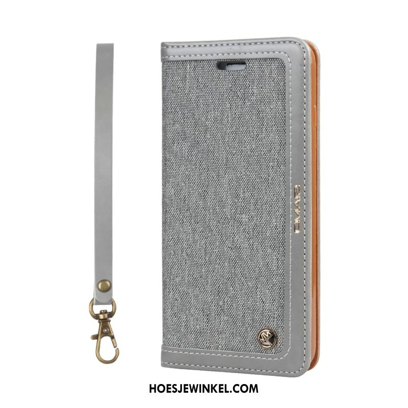 iPhone 7 Plus Hoesje All Inclusive Hoes Hanger, iPhone 7 Plus Hoesje Mobiele Telefoon Zacht