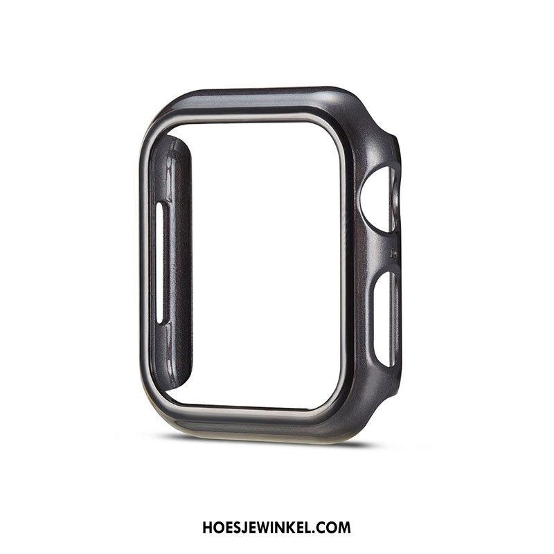 Apple Watch Series 2 Hoesje Bescherming Accessoires Hoes, Apple Watch Series 2 Hoesje Zwart All Inclusive