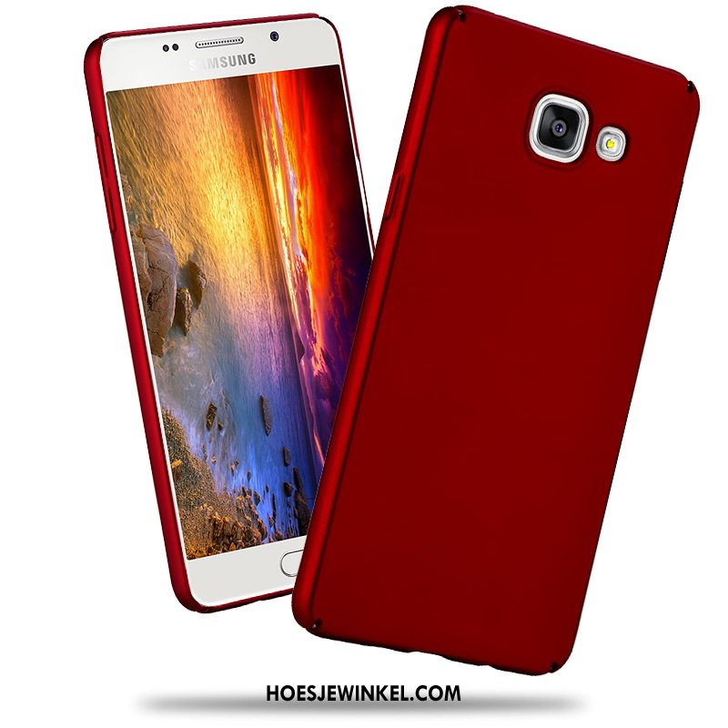 Samsung Galaxy A3 2016 Hoesje Hoes Ster Mobiele Telefoon, Samsung Galaxy A3 2016 Hoesje All Inclusive Hard