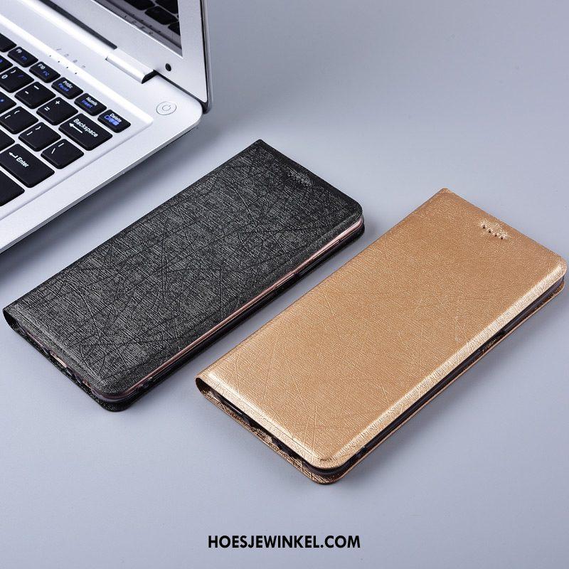 Samsung Galaxy S20 Hoesje Hoes Mobiele Telefoon Folio, Samsung Galaxy S20 Hoesje Leren Etui Bescherming